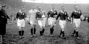FA Cup 1930