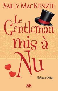 noblesse-oblige,-tome-4---le-gentleman-mis-a-nu-2303722-250-400
