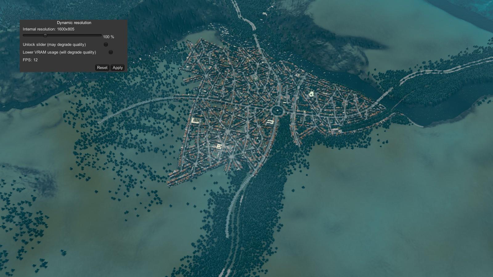 Royaume Norrois - Présentation des villes - Page 5 150527073512431725