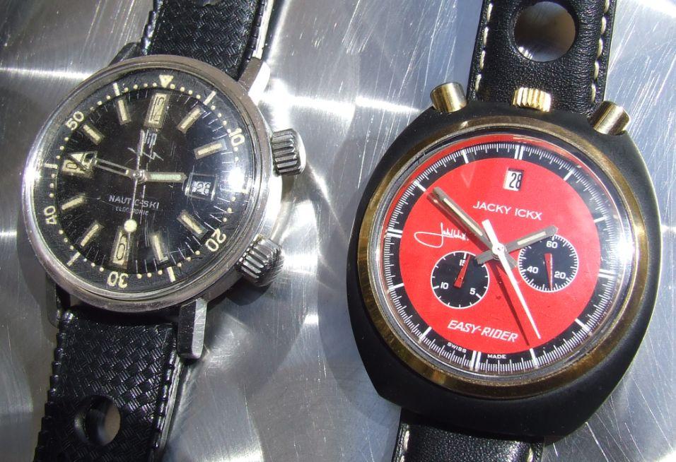 [Postez ICI les demandes d'IDENTIFICATION et RENSEIGNEMENTS de vos montres] 150528025442543099