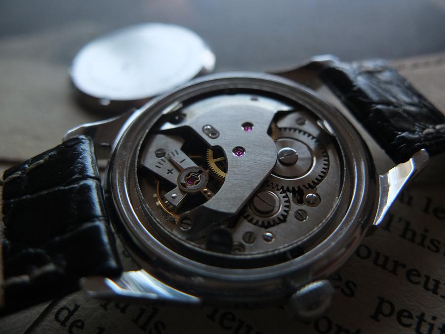 [Postez ICI les demandes d'IDENTIFICATION et RENSEIGNEMENTS de vos montres] 15052803265634197