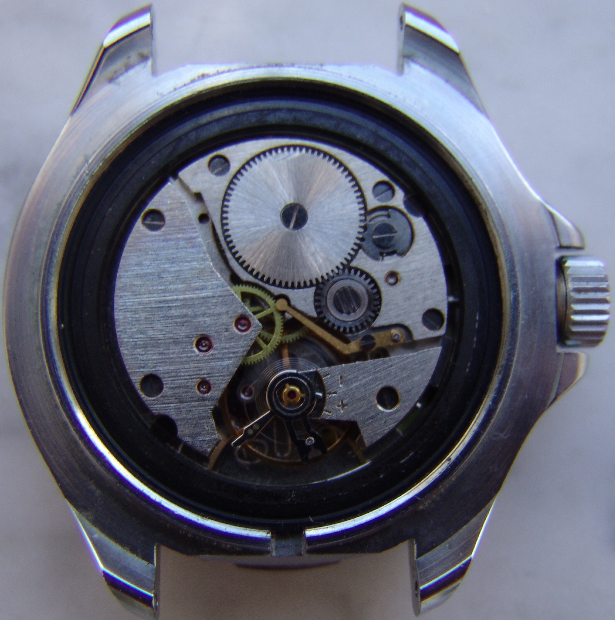 Vostok paternelle 150529071248130852