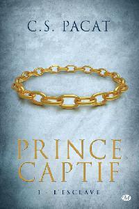 prince10
