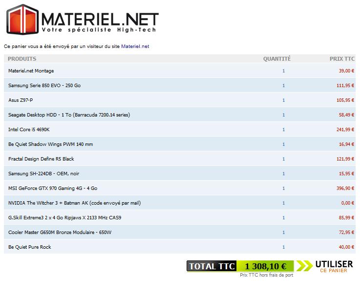 Panier_Materielnet_v2