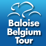 TOUR DE BELGIQUE - BALOISE BELGIUM TOUR  --B-- 27 au 31.05.2015 150531052617910538