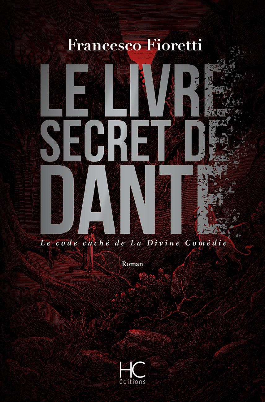 Fioretti Dante