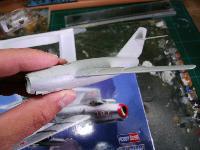 MIG-15 hobbyboss 1/72 Mini_150601042010476749