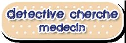 [Clos] Détective cherche médecin 150603103747208851