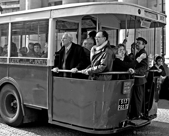 050007_autobus_plateforme_pantheon
