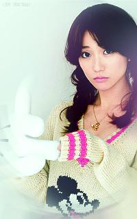 Sarah-Chan