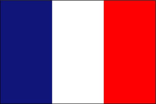 1009493-Drapeau_de_la_France
