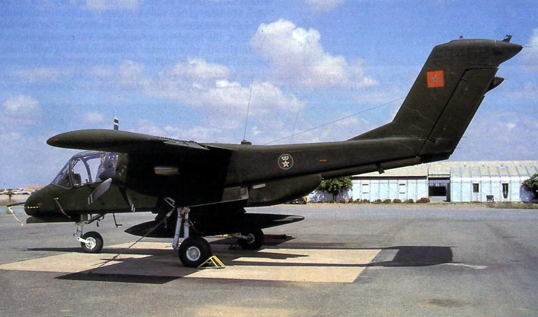 FRA: Photos anciens avions des FRA - Page 7 150607053959657420