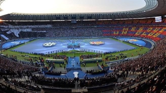 [Champions League] 2014/2015 150607100132509853