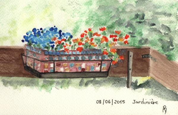 Jardinière_1
