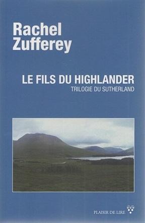 Zufferey Fils