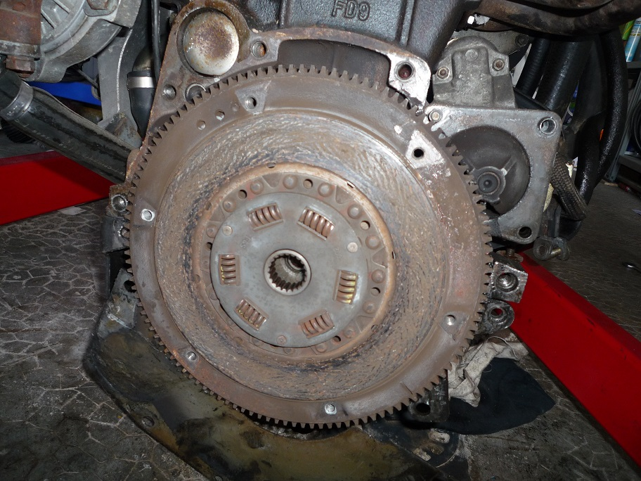 Ma R5 turbo de 82 - Page 4 15061106071445156