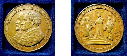 Olivier Goujon numismatique