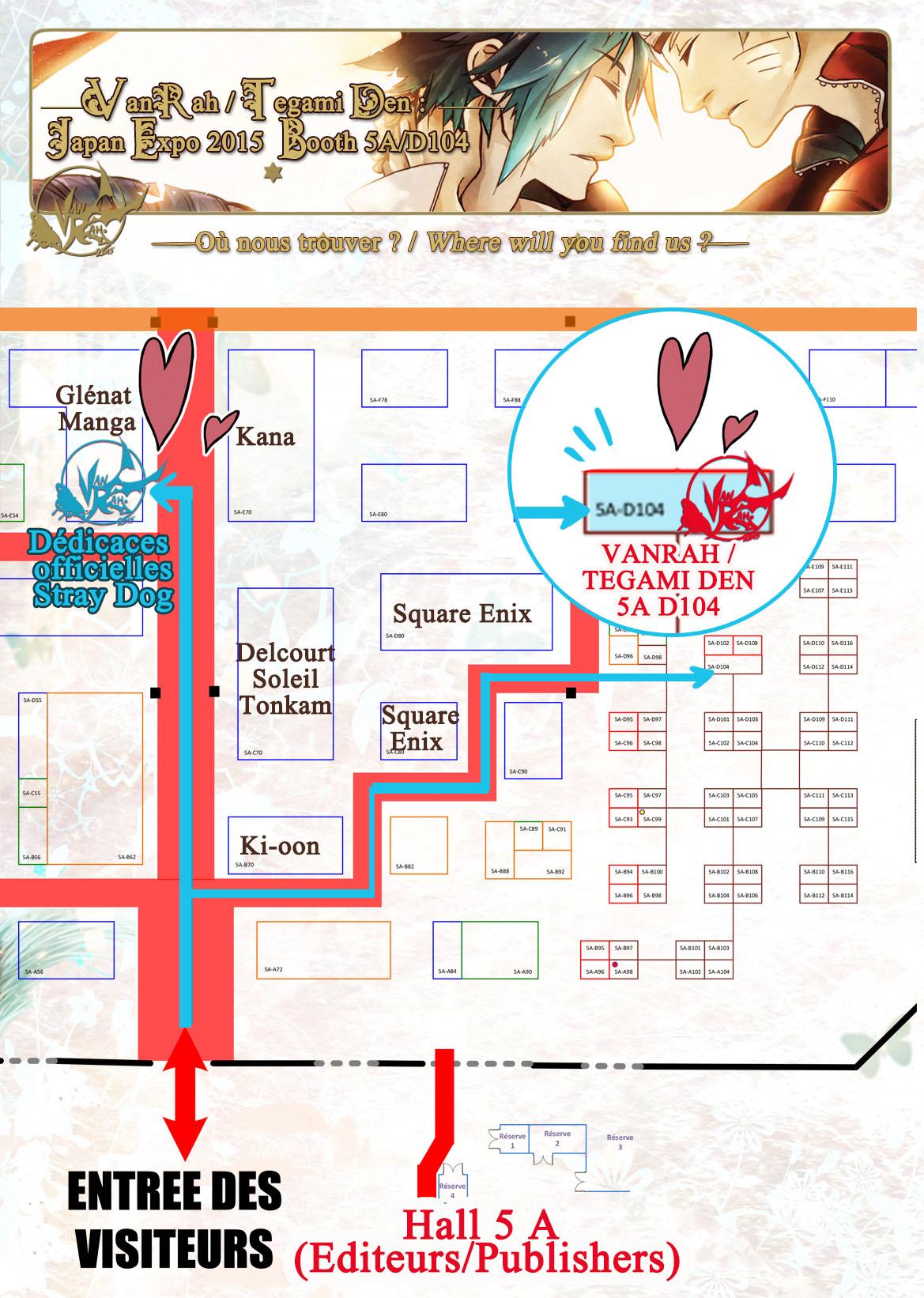 map 2 2015