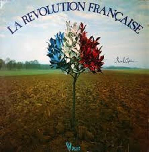 Manuel Pour Une Seconde Révolution Française
