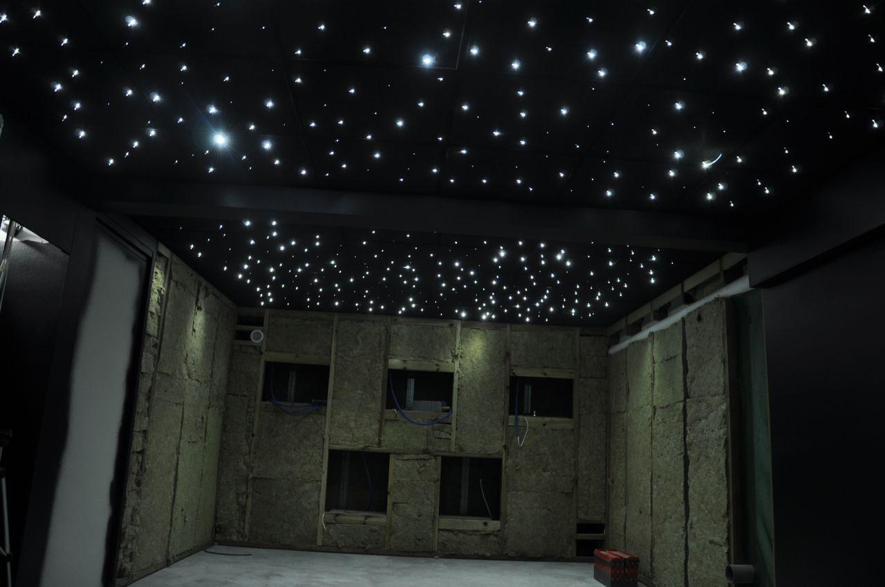 ma deuxi me salle d di e volutions son et image page 11 30054697 sur le forum. Black Bedroom Furniture Sets. Home Design Ideas