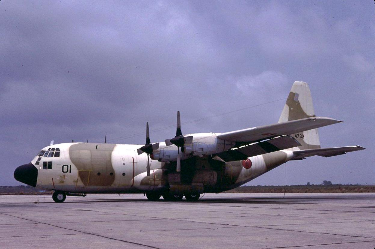 FRA: Photos d'avions de transport - Page 22 150614091945653190