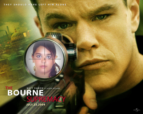 bourne_super