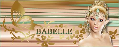 Daniel Jacob Radcliffe  - Page 6 150616081429712687