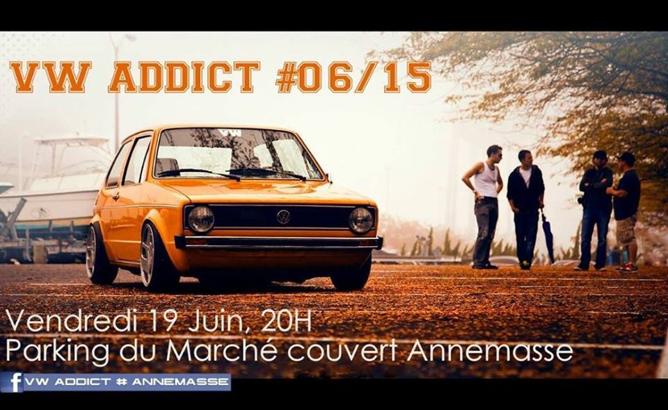 [74] 3è Vendredi du mois (20h)-VAG-Annemasse - Page 10 150616111214726903