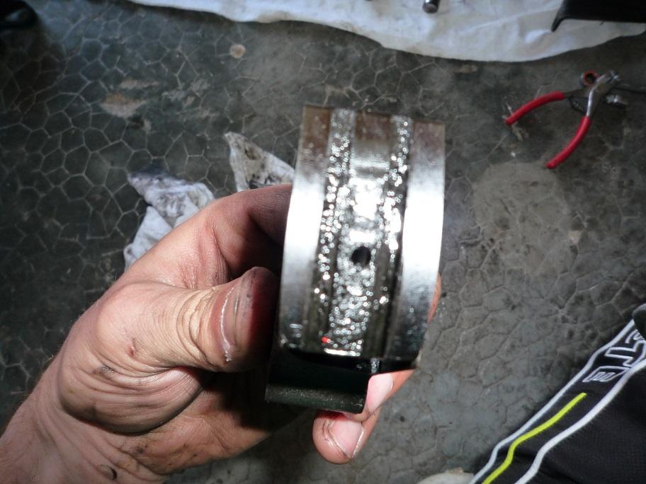Ma R5 turbo de 82 - Page 4 150617010632556120