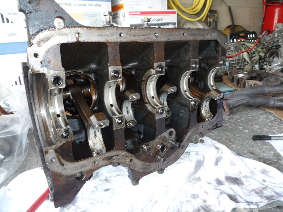Ma R5 turbo de 82 - Page 4 1506170106331718