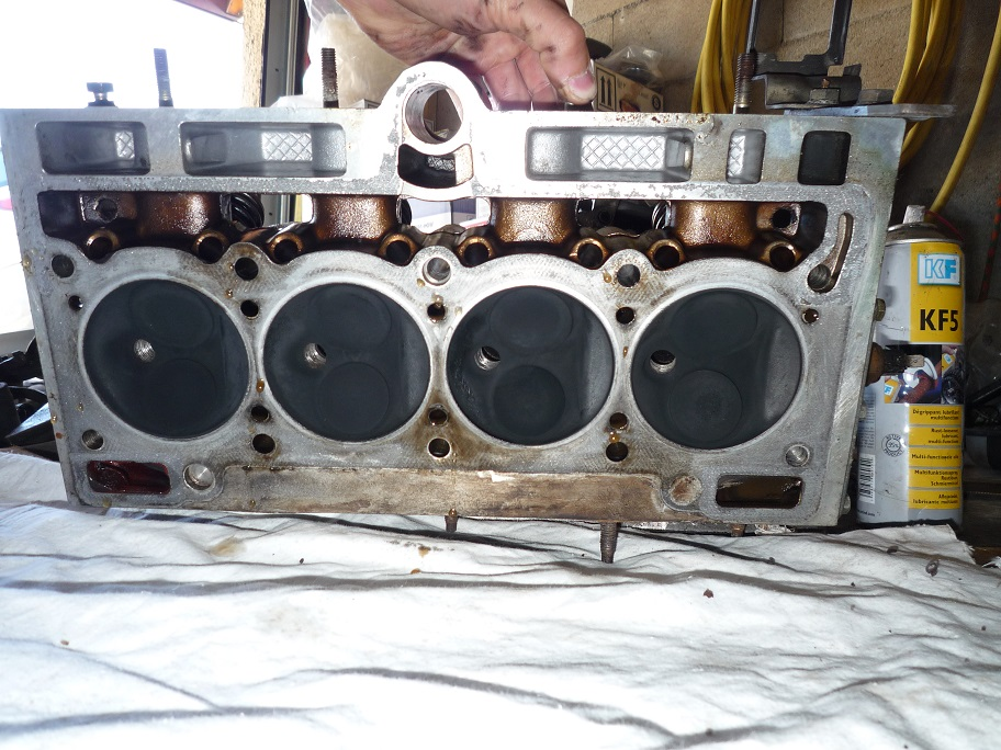 Ma R5 turbo de 82 - Page 4 150617010634251010