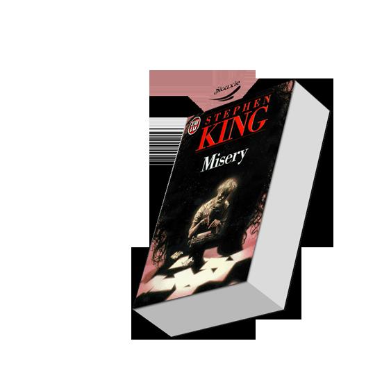 Stephen King 150618031922972773