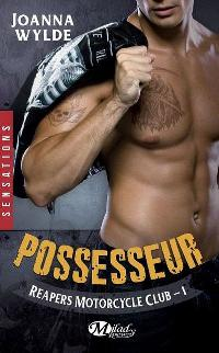posses10