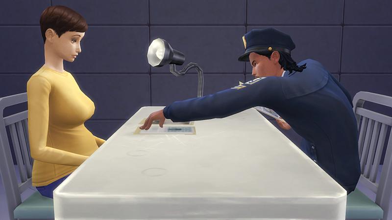 [Challenge Sims 4] Tranches de Sims: Rico Malamor est pris au piège - Page 4 150620031051806198