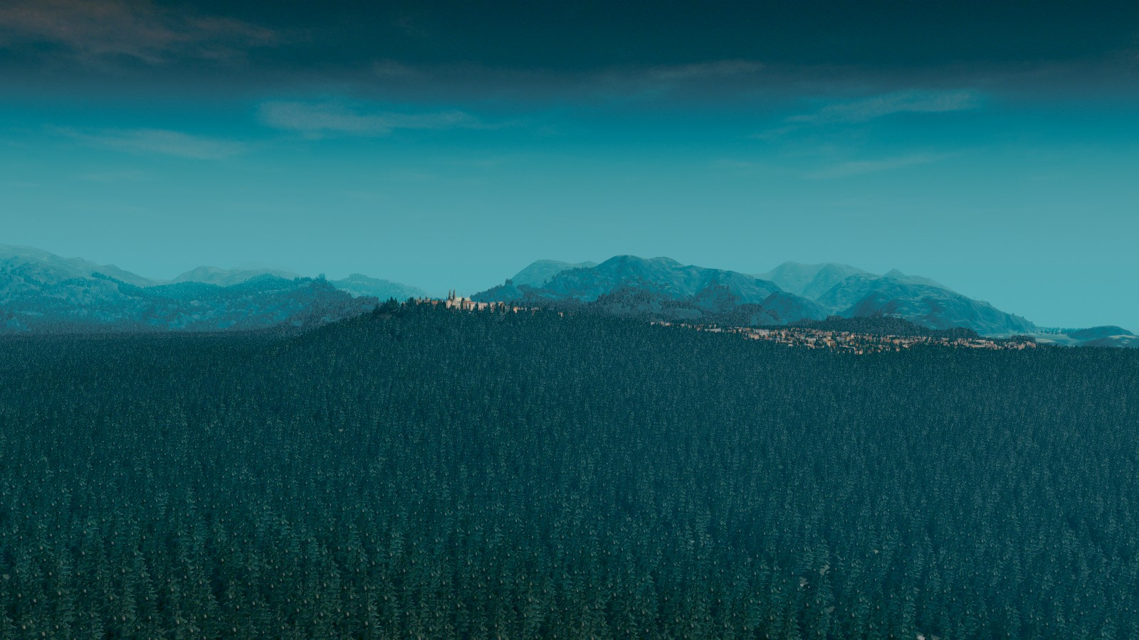 Royaume Norrois - Présentation des villes 150621010504430808