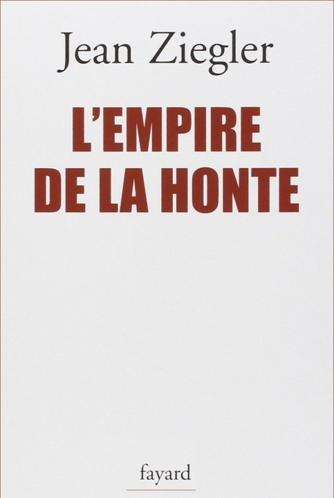 L Empire de la Honte