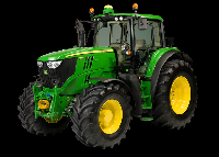 valtra t173 vs jd 6170M Mini_150622124355540169