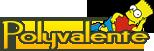 Polyvalent(te)