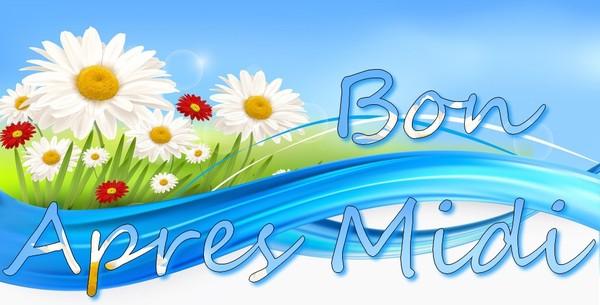 Bon Mercredi 150624120750359232