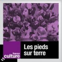 La vie sexuelle des Françaises