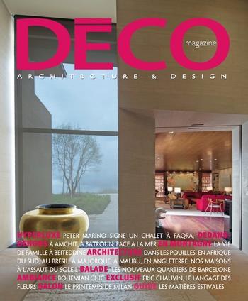 d co magazine n 61 juillet octobre 2015 pdf telechargement gratuit. Black Bedroom Furniture Sets. Home Design Ideas