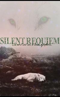 Silent Requiem