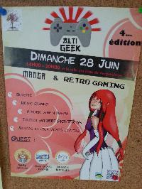 rétro gaming dans le 43 Mini_150625063424375098