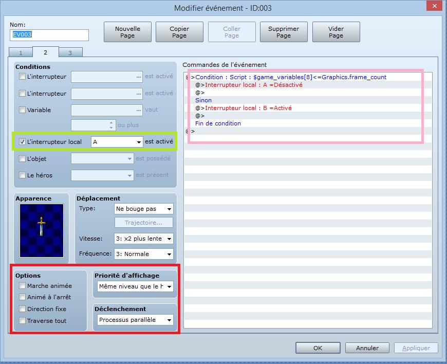 Système de repop des ressources 100% fonctionnel - Page 2 150626055237496249