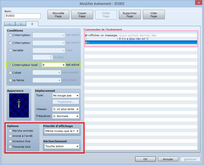 Système de repop des ressources 100% fonctionnel - Page 2 150626055256596058