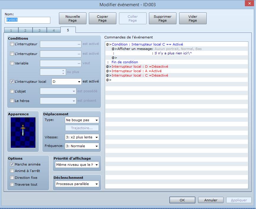 Système de repop des ressources 100% fonctionnel - Page 2 150626113544961830