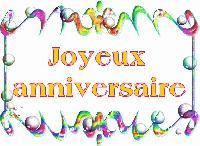 Joyeux anniversaire Basf Mini_150626095358553471