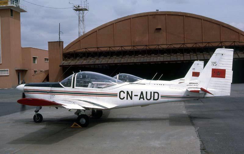 القوات الجوية الملكية المغربية - متجدد - - صفحة 2 150627070107959136