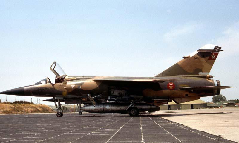 القوات الجوية الملكية المغربية - متجدد - - صفحة 2 150627070323695580