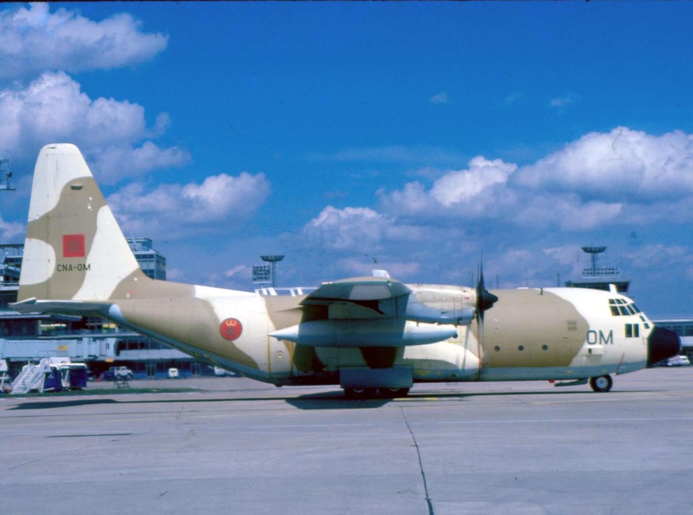 FRA: Photos d'avions de transport - Page 22 150627071637636284
